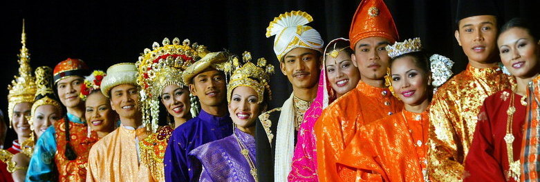 Viajes a Malasia | Musica