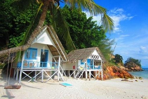 8. Rawa Island (Blog).jpg