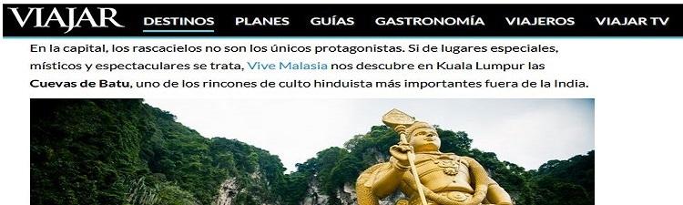 El Periodico 2020 articulo_blog.jpg