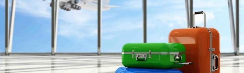 equipaje-viajes-malasia.jpg