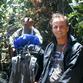 Malasia Viajes | Trekking, Borneo