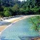 Malasia Viajes | Emerald Bay, Pangkor Laut