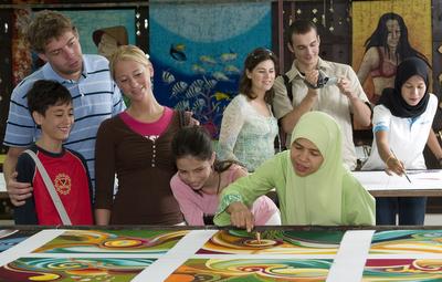 Malasia Viajes-Familia.jpg
