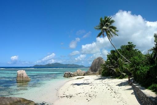 4. Juara Beach (Blog).jpg