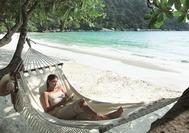 Malasia Viajes | Pankgor-Laut
