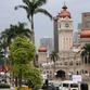 Malasia Viajes | Kuala-Lumpur-Abdjul Samad Edificio