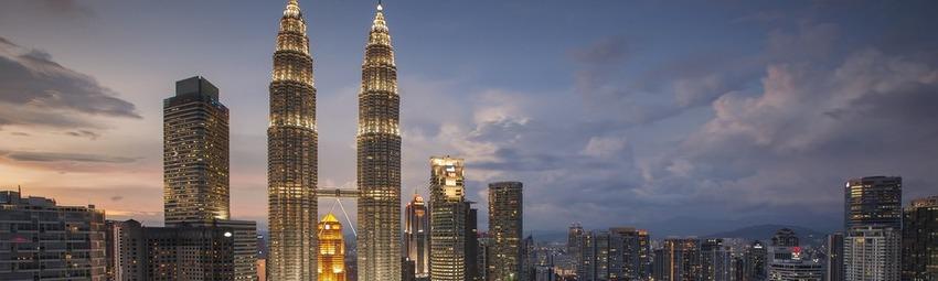 Viajes a Malasia | Política