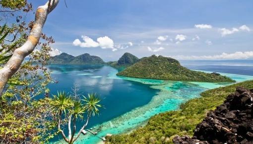 5. Gaya Island (Blog).jpg