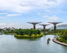Malasia-Viajes-Singapore-Gardens-Bay-Landscape650x265.jpg