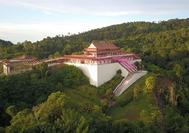 Malasia-Viajes-Puu Jih Shih Temple-Sandakan.jpg