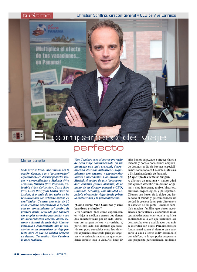 VC Entrevista Ejecutivo 270420-1.pdf