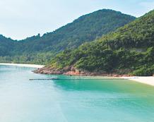 Viajes a Malasia | Luna de Miel en Redang Island