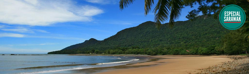 damai beach.jpg