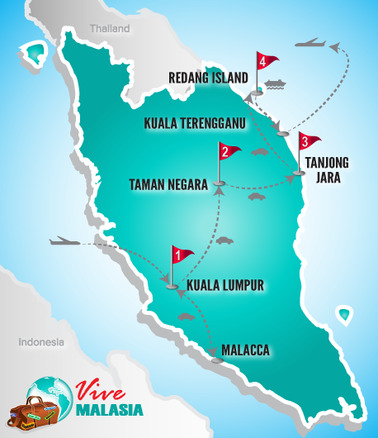 Malasia-Viajes-Mapa-Honeymoon-New-ES.png