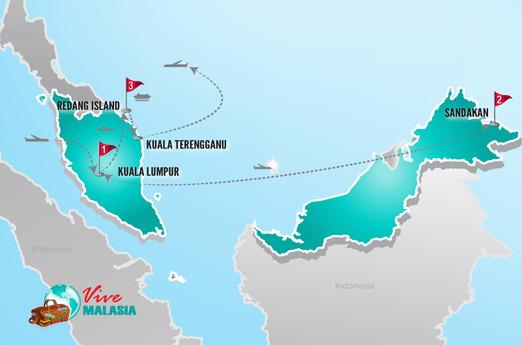 Malasia-Viajes-Mapa-Borneo-Playa-ES.png