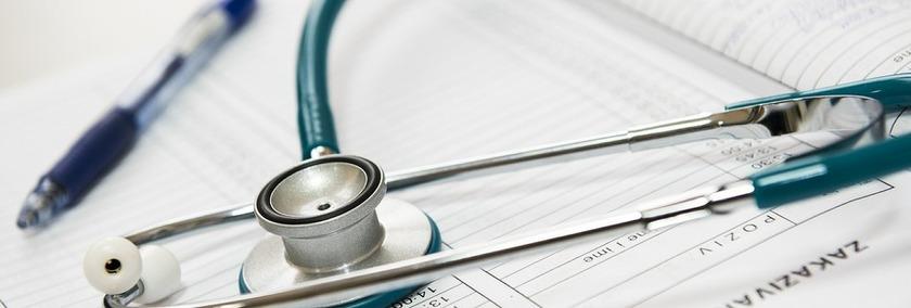 Viajes a Malasia | Salud