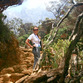 Malasia Viajes | Ascenso Monte Kinabalu, Borneo