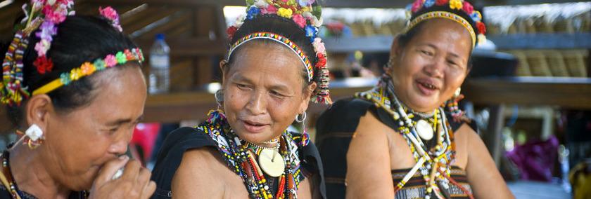 Viajes a Malasia | Cultura