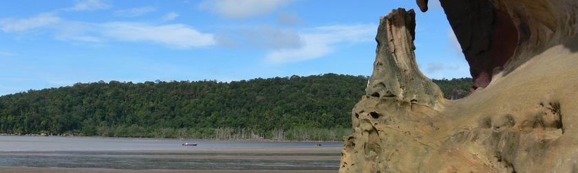 Borneo Playas.jpg