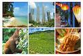 Malasia Viajes | Viaje a medida