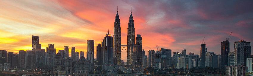 idioma_malasia (1).jpg