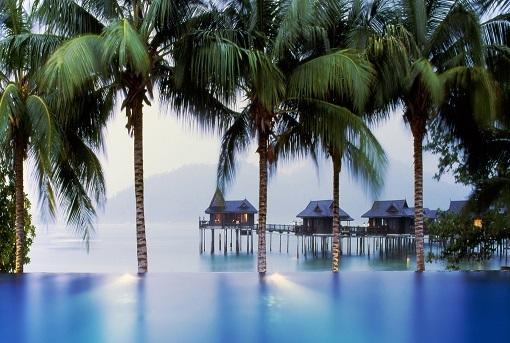 7. Pangkor Laut Island (Blog).jpg