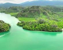 Malasia-Viajes-Río-Sarawak-Panoramica.jpg