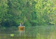 Malasia-Viajes-Kinabatangan-Barca.jpg