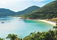 Malasia-Viajes-Redang-Coast-Line.jpg