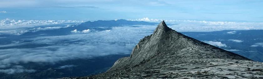 Borneo que ver.jpg