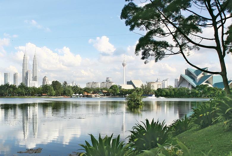 Malasia Viajes | Kuala Lumpur
