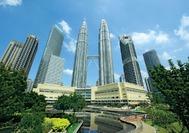 Malasia-Viajes-Kuala-Lumpur-Petronas.jpg