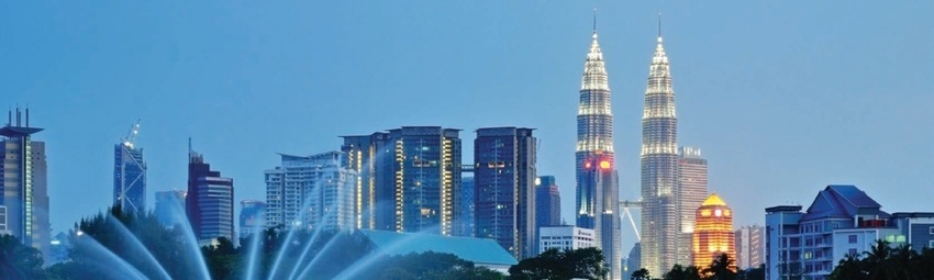 malasia clima (1) (1).jpg