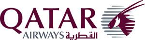 Malasia Viajes | Logo Qatar