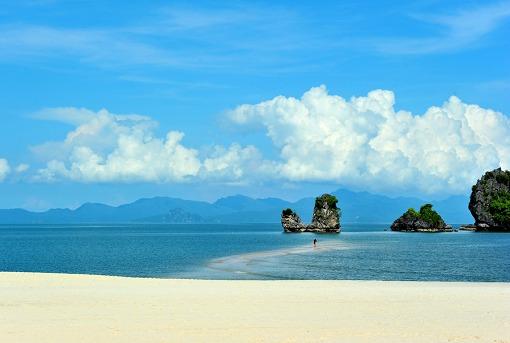 3. Tanjung_Rhu (Blog).png
