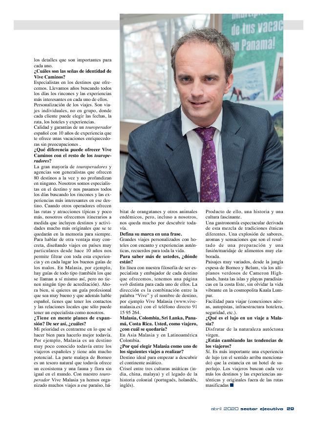 VC Entrevista Ejecutivo 270420-2.pdf