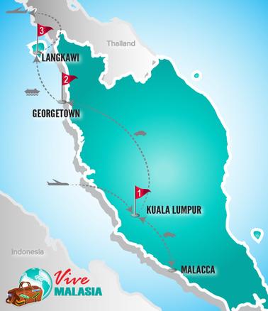 map_vive_malaysia-familia.png