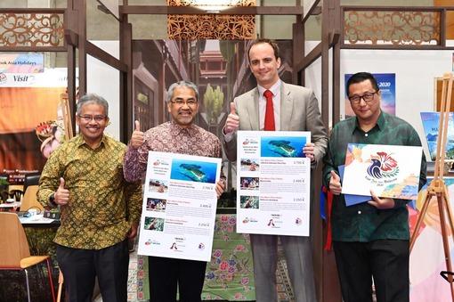 Firma Tourism Malaysia.jpg